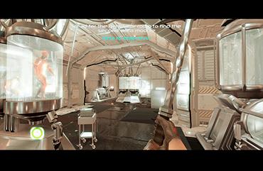 Chasing Dead Lab (0)