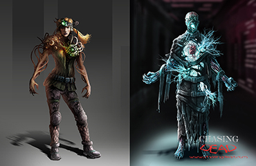 Boss Concepts