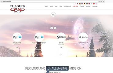 UX_ChasingDead_Web03